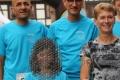 Bienenmarktlauf Michelstadt 14.06.2019