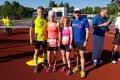 Rennsteig-Marathon 26.05.2018