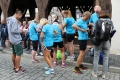 Team-Marathon 31.08.2018